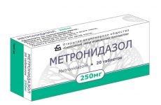 Що таке хронічний холецистит (запалення жовчного міхура): симптоми і лікування хвороби у жінок і чоловіків