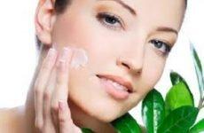 Чутлива шкіра: догляд, живильний крем, зволоження, фізіопроцедури
