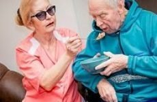Що таке хвороба Паркінсона, причини появи, чи можна вилікувати?