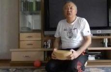 Дерев'яна подушка Мейрама: як користуватися, креслення, відгуки лікарів, як зробити по кресленню