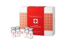 Dermaheal LL: склад, ціна, показання, протипоказання, побічні ефекти, відгуки