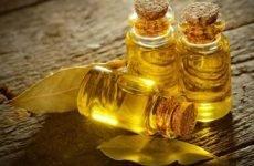 Ефірна олія, олія, соняшникова, оливкова масло з сіллю при остеохондрозі шийного відділу