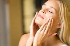 Ефірні масла для проблемної шкіри: рецепти, види, відгуки, вартість