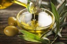 Ефірні масла для сухої шкіри: види, рецепти, відгуки, ціни, використання