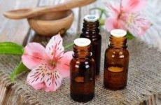Ефірні масла від целюліту: види, показання, відгуки, особливості