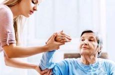 Ерозивний остеоартрит, симптоми, лікування…
