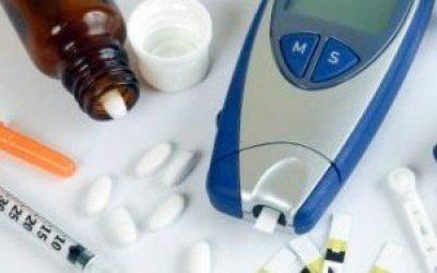 Механізм розвитку цукрового діабету, симптоми, лікування та ускладнення, дієта