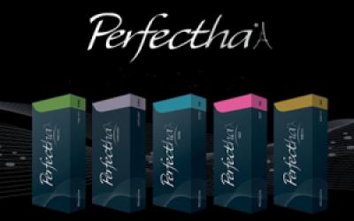 Філлер Перфекта (Perfectha): відгуки, ціна, фото, відео, показання, склад