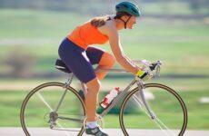 Фізична активність при ревматоїдному артриті