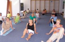 Фізичні навантаження при виразці шлунка: чи можна займатися спортом