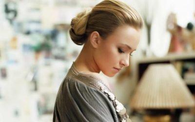 Як лікувати остеохондроз під час вагітності — медикаментозні методи та ЛФК