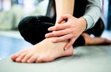 Як лікувати ревматоїдні вузлики, причини…