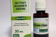 Як налагодити травлення: продукти і ліки, що поліпшують роботу кишечника