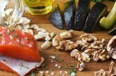 Як харчуватися при артриті, правильне харчування…