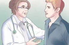 Як проводиться пункційна і ексцизійна біопсія лімфовузла: ціна