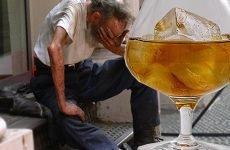 Як самостійно зав'язати з алкоголем: методи та рекомендації