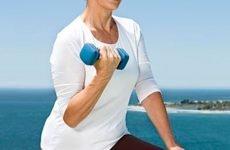 Як зберегти кістки і суглоби здоровими