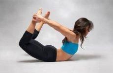 Як зміцнити м'язи спини і випрямити поставу в домашніх умовах: прості вправи для дитини