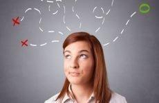 Як вирахувати овуляцію при нерегулярному менструальному циклі — перевірені методи