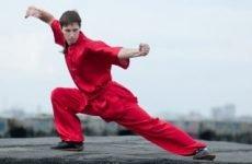 Яким видом спорту можна займатися при шийної або поперекової грижі хребта: фізичні навантаження і заняття