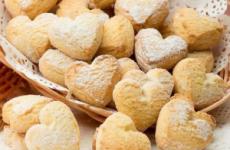 Яке печиво можна при панкреатиті: рецепт вівсяного, галетного