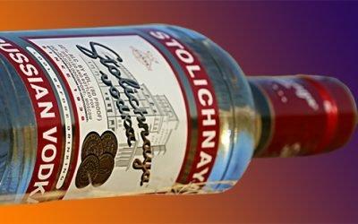 Який алкогольний напій самий нешкідливий для здоров'я людини