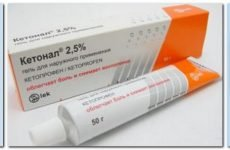Кетанов, таблетки, уколи, мазі: інструкція по застосуванню, ціна, склад, аналоги, відгуки