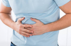 Хронічна виразка антрального відділу шлунка: код за МКХ-10, лікування