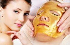 Колагенова маска для обличчя: склад, техніка використання, ціна, відгуки
