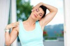 Комплекс вправ для шиї доктора Шишонина: при остеохондрозі, гіпертонії, відео методики