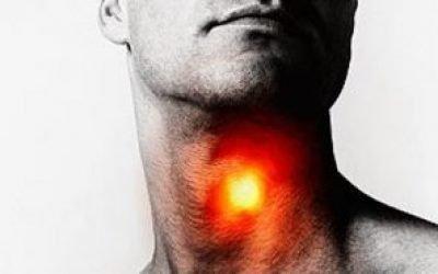 Ларингектомія гортані: розширена операція, реабілітація та відновлення