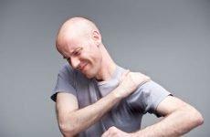 Лікування дегенеративного артриту, медикаментозне…