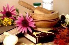 Лікування гастриту шлунка в домашніх умовах народними засобами: ефективні рецепти