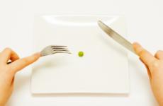 Лікування холециститу в домашніх умовах народними методами: голодування, трави, гімнастика