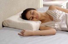 Лікування остеохондрозу шийного відділу хребта в домашніх умовах
