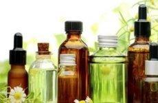 Лікування синуситу народними засобами: найбільш ефективні рецепти в домашніх умовах