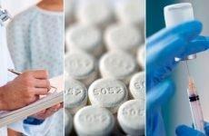 Ліки для лікування псоріатичного артриту