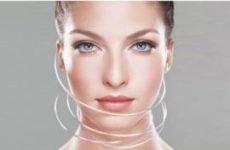 Ліфтинг обличчя в домашніх умовах: поради, методики, вправи