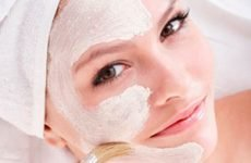 Маска для сухої шкіри обличчя: рецепти приготування, ціна, відгуки, показання
