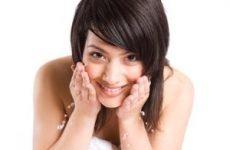 Маски для пористої шкіри: ціна, відгуки, види, рецепти, застосування