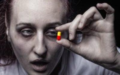 МДМА (що це таке) — дія екстазі на організм, ефект від вживання передозування mdma