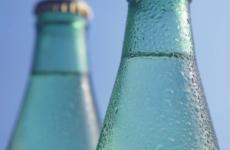 Мінеральна вода при гастриті шлунка з підвищеною кислотністю: яку можна пити