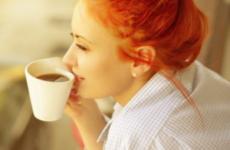 Можна чи ні пити кава при гастриті шлунка з підвищеною кислотністю