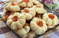 Можна їсти печиво при виразці шлунка і який краще вибрати?