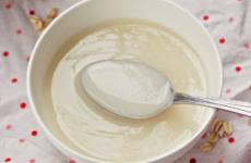 Чи можна пити кисіль при гастриті з підвищеною кислотністю: молочний, вівсяний, лимонний, рецепти
