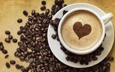 Чи можна пити каву при виразці шлунка і як його приготувати?