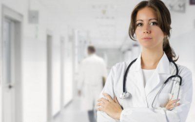 Чи можна завагітніти при ендометріозі — думка фахівців
