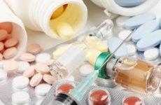 Знеболюючі препарати: мазі, уколи, таблетки від сильної болі