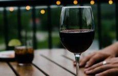 Обмеження продажу алкоголю: дозволені години і дні реалізації