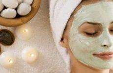 Омолоджуючі маски в домашніх умовах: рецепти, показання, протипоказання